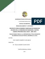 Tesis_Flora-Romero.pdf