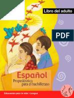 01 Eppb Libro