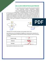 APLICACIONES A LOS CIRCUITOS ELECTRICOS.pdf