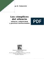 Volnovich-Jorge-Los-complices-del-silencio-pdf.pdf