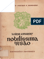 Mário Cesariny Nobilíssima Visão.pdf
