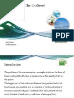 The Biodiesel2 (1)