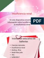 Insuficiencia renal (2).pptx