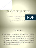 1.3 Estados financieros.pptx
