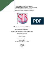 ca.colon-IF.docx