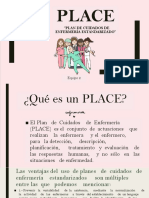 PLACE1