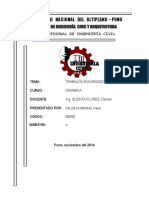 248824732-dinamica-docx