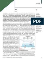 Iodine-Deficiency Disorders Zimmerman