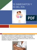 CUIDADOS-INMEDIATOS-Y-MEDIATOS-EN-EL-R.N.pptx