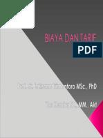 Slide_Biaya_dan_Tarif.pdf