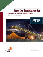 Mining Guide 2017 Web