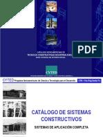 CatalogoSistemasConstructivosParte2