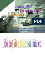 Timctpt-2 Phan Tram Theo Kl Mot Nguyen To