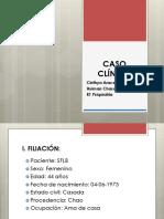 COMPLICACIONES PULMONARES DE ERC.pptx