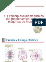 Motores de inducción_unidad_1.pdf