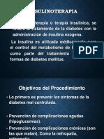 CUIDADOS DE ENFERMERIA INSULINOTERAPIA. FINAL.pptx