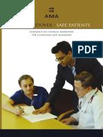 Clinical Handover.pdf