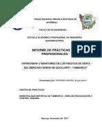Caratula Sisisis PDF