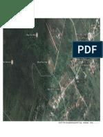 ATIQGoogle Maps