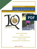 Practica 14 LIQ2t