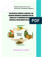 INFORME FINAL DE COMPOST-