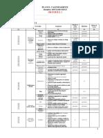Clasa IV - EFS - Planul calendaristic semestrial.docx