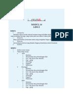 Modul 14 Lbm 3 Nine_hundred