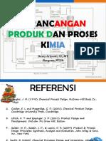 HANDOUT P3K 1 HGN.pptx