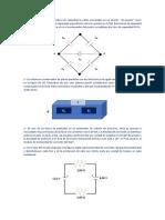 PROBLEMAS 2DO.docx