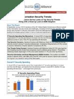 Security_Report_Jan.pdf
