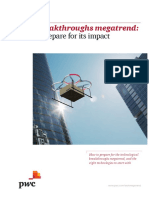 tech-breakthroughs-megatrend.pdf