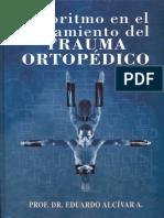 libro Alcivar.pdf