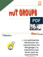 Hot_Grups