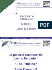11062008 TecnologiaSocial Modulo I MapaMental