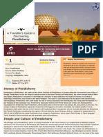 Pondicherry_TravelGuide.pdf