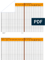 PCMH Document Tracking Log.Template.xls