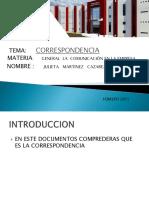 7cccc5_correspondencia