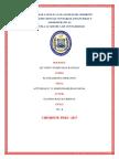 ACTIVIDAD N° 13 RESPONSABILIDAD SOCIAL - GALINDO