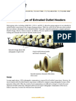 Advantages of Extruded Outlet Headers.pdf