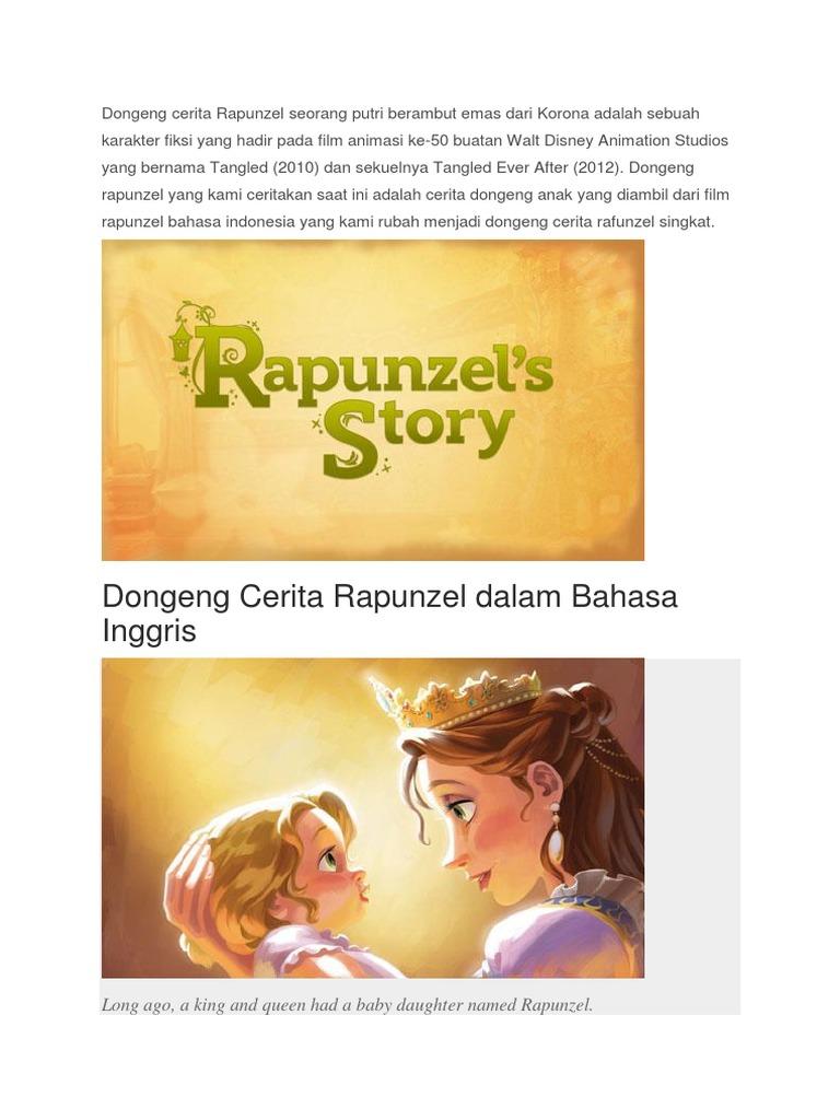 Sejarah Singkat Indonesia Dalam Bahasa Inggris Seputar Sejarah
