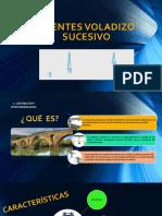 Diapositivas Finales DISEÑO ESTRUCTURAL 1