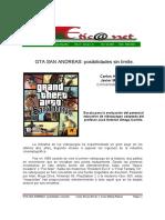 1gtasaarti.pdf