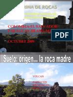 REMINERALIZACION DE SUELOS
