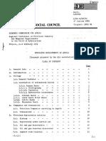 Bib-53521.pdf