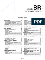 Xtrail.pdf