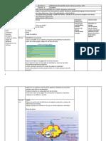 planificacion 20 al 24 de nov 2017.pdf