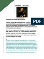 BIOGRAFÍA DE RAMÓN CASTILLA.docx