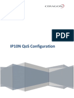 IP10N QoS Configuration V1