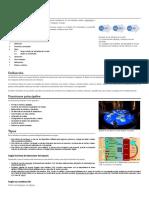 Interfaz de Usuario - Wikipedia, La Enciclopedia Libre