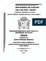 EPG702-00702-01